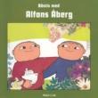 Alfons Åberg Bästis med Alfons Åberg