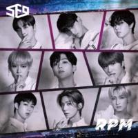 SF9 RPM