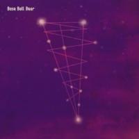 Base Ball Bear Grape