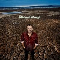 Michael Waugh Warragul Police