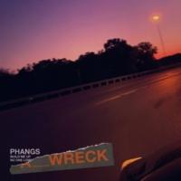 Phangs A_WRECK