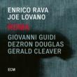 エンリコ・ラヴァ/ジョー・ロヴァーノ Roma [Live]