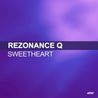 Rezonance Q Sweetheart