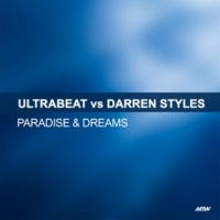 Ultrabeat Paradise & Dreams