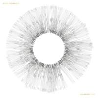 グレース・デイヴィッドソン/Trystan Griffiths/ロイヤル・リヴァプール・フィルハーモニー管弦楽団/Robert Ames Tavener: Laila (Amu) - Hymn of Adoration