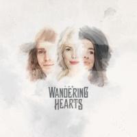 The Wandering Hearts Jealous