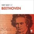 ヴァリアス・アーティスト The Very Best Of Beethoven