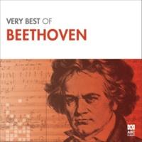 Tasmanian Symphony Orchestra/Sebastian Lang-Lessing Beethoven: Leonora Overture No. 3, Op. 72a