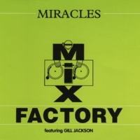 Mix Factory Miracles [Si's Ducie Mix]