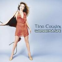 Tina Cousins Wonderful Life [Dance Radio Edit]