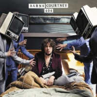 Barns Courtney You And I