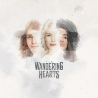 The Wandering Hearts When The Party's Over