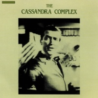 The Cassandra Complex March