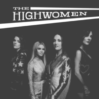 The Highwomen Old Soul