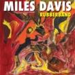 Miles Davis This Is It