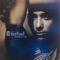 Ferhad Pernah