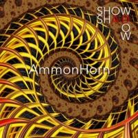 ShowShadow AmmonHorn