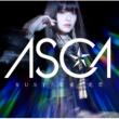 ASCA 光芒