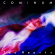 COMiNUM Two Hearts