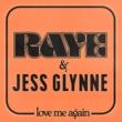 レイ/ジェス・グリン Love Me Again [Remix]