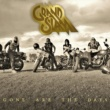 Grand Slam Gone Are The Days (Radio Edit)