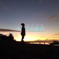 Enos Siguro (feat. Sonny Yo)