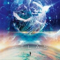 PassCode ATLAS