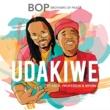 Brothers of Peace/Kid X/Professor/Mpumi Udakiwe (feat.Kid X/Professor/Mpumi) [45 Mix]