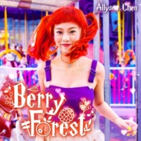 Allyson Chen Berry Forest