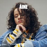 Áine Nothing Breaks Like A Heart