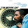 ジミー・スミス I'm Movin' On