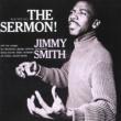 ジミー・スミス The Sermon!
