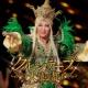 宝塚歌劇団 月組 月組 大劇場「クルンテープ 天使の都」