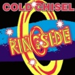 Cold Chisel/Steve Prestwich All I Wanna Do (feat.Steve Prestwich) [Live - Steven Prestwich Vocals]