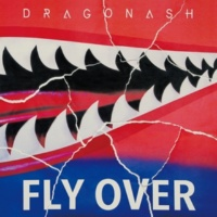 Dragon Ash Fly Over feat. T$UYO$HI
