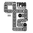 404Billy/Da Uzi T'es pas du gang (feat.Da Uzi)