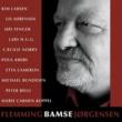 Flemming Bamse Jørgensen/Michael Bundesen Good Luck Charm