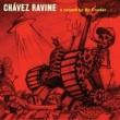 Ry Cooder Chávez Ravine (2019 Remaster)