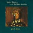 Robbie Robertson & The Red Road Ensemble/Ulali Mahk Jchi (Heartbeat Drum Song) (feat.Ulali) [Dark Mountain Mix]
