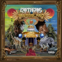 EARTHGANG This Side