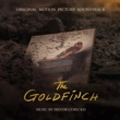 Trevor Gureckis The Goldfinch (Original Motion Picture Soundtrack)