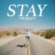 Woo Hyuk Jang/Babylon STAY (feat.Babylon)