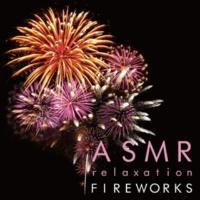 VAGALLY VAKANS Fireworks on the Lake