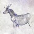 米津玄師 馬と鹿