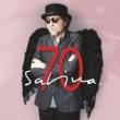Joaquín Sabina Sabina 70