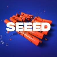 Seeed BAM BAM (feat. Nura, Deichkind, Trettmann & Salsa 359) [Album Snippet]