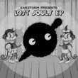 Knife Party Lost Souls EP