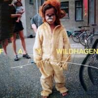 Fay Wildhagen Different