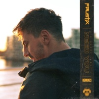 Faustix Need You (Alexander Brown Remix)