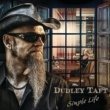 Dudley Taft Give Me A Song